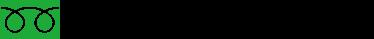 0120926587