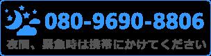 08096908806