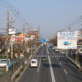 武蔵村山市で仏壇の処分・仏具処分でお困りならケイアクティングへ