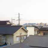 昭島市の空き家整理、空き家の片付けでお悩みなら遺品整理のケイアクティングへ