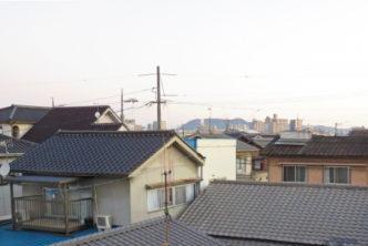 昭島市の空き家の片づけならケイアクティングへ